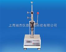 10~30N电子数显弹簧拉压试验机价格
