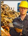 手持金属材料分析仪,手持合金分析仪,英菲迪
