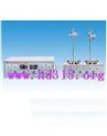 快速双单元控制电位电解仪(不含电极) 型号:WG1-KDS-1()库号:M266328