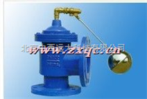 液压水位控制阀(DN150) 型号:RTJX3-H142X-10-B库号:M345345