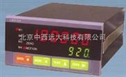 配料控制器 型号:CN61/CB920X库号:M2910