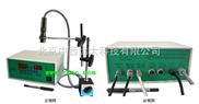 温度控制器 型号:PX9-WK-35库号:M369425