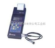 涂层测厚仪|防腐层测厚仪TT260 南京测厚仪价格 涂层测厚仪价格