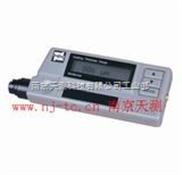 涡流测厚仪|氧化膜测厚仪TT230 南京测厚仪价格 便宜测厚仪价格