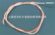 铂热电阻传感器