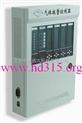 气体报警控制器(声光报警) 型号:JNCQ-RB-KY-Ⅱ库号:M130517