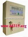 可燃有毒气体报警控制器 型号:XB153-WMKY-2000A库号:M181201