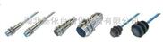BDC感应传感器电容式传感器 速度传感器