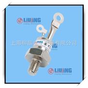 螺旋式双向晶闸管KS10A1600V