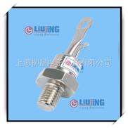 螺旋式双向晶闸管KS20A1600V