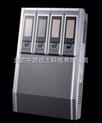 可燃气体报警控制器 壁挂式 型号:XLTY-ES2000库号:M340670