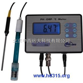 PH控制器(可配氧化还原电) 型号:XB89/M130797 国产优势库号:M130797