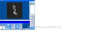 VD050系列智能图像处理模块