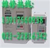 JNTGBGBBA0001AZ广州维修东元变频器