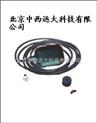 液位控制器(5M) 型号:SJS1-JY-2A()库号:M273631