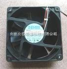 北京-变频器风扇/风扇中心