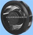 安川/ABB变频器风扇