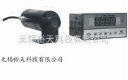 红外测温仪,ST100红外测温仪