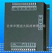 可控硅控制器 型号:CP57-CF6K-1B库号:M209216