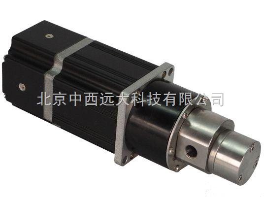 磁力�X�泵(直流�o刷�戎每刂破鳎� 型�:NO69-M204/中���焯�:M272177