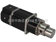 磁力齿轮泵(直流无刷内置控制器) 型号:NO69-M204/中国库号:M272177