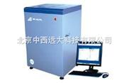 自动量热仪(单控) 型号:HF5E-AC/PL库号:M385008