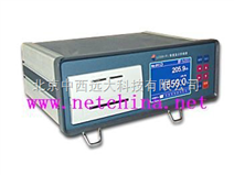 称重显示控制器(台式,带微型打印机) 型号:SLC02-LC200-T1/中国库号:M69380