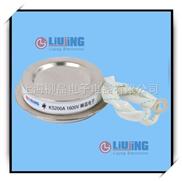 平板式双向晶闸管KS200A1600V