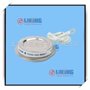 平板式双向晶闸管KS300A1600V
