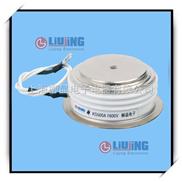 平板式双向晶闸管KS500A1600V
