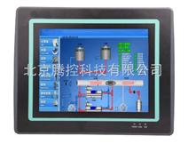 腾控科技 HMI人机界面 TP 080