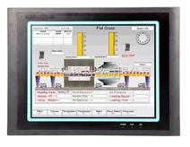 腾控科技 HMI人机界面 TP 104