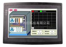 腾控科技 HMI人机界面 TP 102