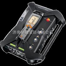 锅炉检测Testo350烟气分析仪,烟气成分分析仪