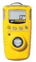 南通二氧化硫泄漏检测仪,二氧化硫浓度检测仪