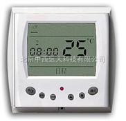 壁挂炉温控器(自动) 型号:XY69-8618/中国库号:M161294