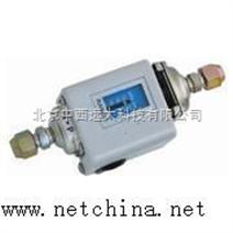 压差控制器 型号:NY14-P74JA库号:M198971