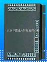 可控硅控制器 型号:CP57-CF6B-5A库号:M209236
