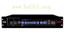 时序电源控制器 型号:HF8/PSC801B库号:M387410