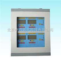 可燃气体报警控制器/便携式丙烷检测仪 型号:JJA1-RBK-6000库号:M183505