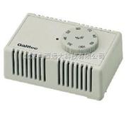 Galltec HGMini溫濕度控制器 型號:BBS51-Galltec HGMini庫號:M34