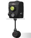多功能头盔式红外热像仪 型号:ZACF-V600B库号:M381119