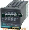 智能温控仪 型号:SHYC/XMTG-6000库号:M389252