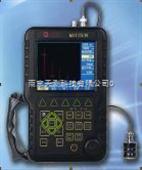 美泰MUT350B全数字式超声波探伤仪