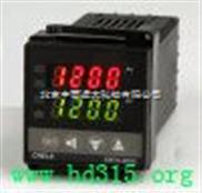 智能温控仪 型号:wk-2XMTG-6000库号:M389255