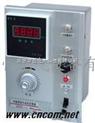 电磁调速电动机控制器 型号:SCH3-JD1(2)A库号:M335106