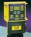 PH控制器 型號:HF8/DP5000-6B-1C庫號:M386423