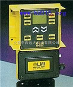 PH控制器 型号:HF8/DP5000-6B-1C库号:M386423