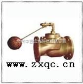 薄膜式液压水位控制阀(DN80) 型号:GQ72-H142X-10T-B库号:M210257