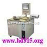 冰箱温控器测试台/压力式温控器测试台(5台以上有优惠)